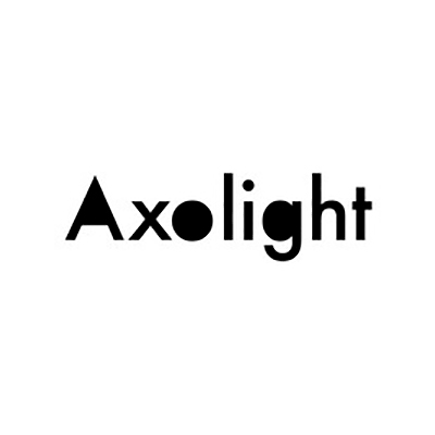 Distribution Led Eclairage Domotique : Solutions d'éclairage LED sur-mesure